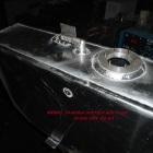 Изготовление алюминиевых баков 2а