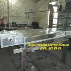 Изготовление алюминиевых баков 5
