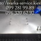 изготовление-баков-4