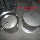 металлические емкости 19