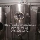 емкости-для-пивоварения 2