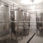 емкости-для-пивоварения 3