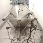 емкости-для-пивоварения 4