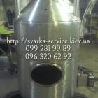 оборудование-для-производства-пива-11