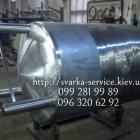 оборудование-для-производства-пива-14