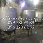 оборудование-для-производства-пива-2