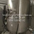 оборудование-для-производства-пива-5