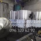 емкости для пивоварения 15