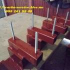 изготовление металлоконструкций 10