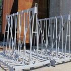 изготовление металлоконструкций 7