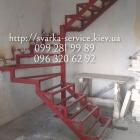 изготовление-лестниц13