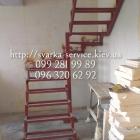 изготовление-лестниц14