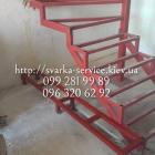 изготовление-лестниц 15