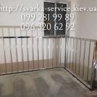 изготовление лестниц-12