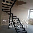 лестница-на-металлическом-каркасе-стоимость-3
