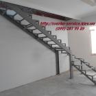 металлическая лестница 10б