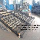 металлическая лестница 18б