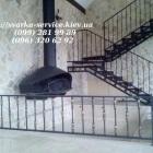 металлическая лестница 47а