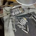токарно-фрезерные-работы-по-металлу-33