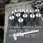 токарно-фрезерные-работы-по-металлу-32