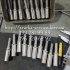 токарно-фрезерные-работы-по-металлу-29