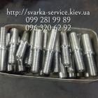 токарно-фрезерные-работы-по-металлу-27