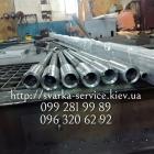 токарно-фрезерные-работы-по-металлу-26