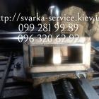 токарно-фрезерные-работы-по-металлу-23