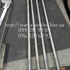 токарно-фрезерные-работы-по-металлу-22