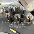 токарно-фрезерные-работы-по-металлу-21