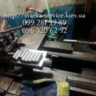 токарно-фрезерные-работы-по-металлу 19
