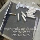 токарно-фрезерные-работы-по-металлу 16