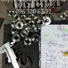 токарно-фрезерные-работы-по-металлу 15