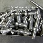 токарно-фрезерные-работы-по-металлу 14