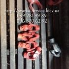 токарно-фрезерные-работы-по-металлу 8