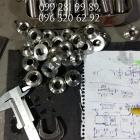 токарно-фрезерные-работы-по-металлу 4