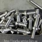 токарно-фрезерные-работы-по-металлу 2