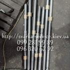 токарно-фрезерные-работы-по-металлу-49