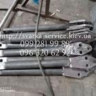 токарно-фрезерные-работы-по-металлу-48