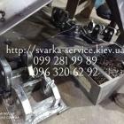токарно-фрезерные-работы-по-металлу-45