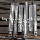 токарно-фрезерные-работы-по-металлу-39