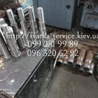 токарно-фрезерные-работы-по-металлу-38