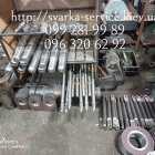 токарно-фрезерные-работы-по-металлу-37