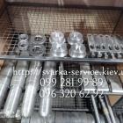 токарно-фрезерные-работы-по-металлу-36