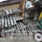токарно-фрезерные-работы-по-металлу-35