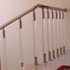 перила для лестницы киев 23