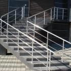 перила для лестницы киев 24