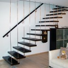 лестница перила 17